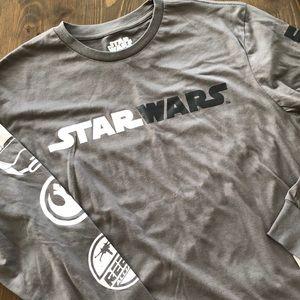 Other - Star Wars crewneck